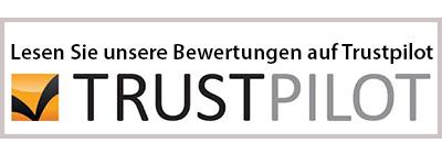 Touristikbörse bei Trustpilot