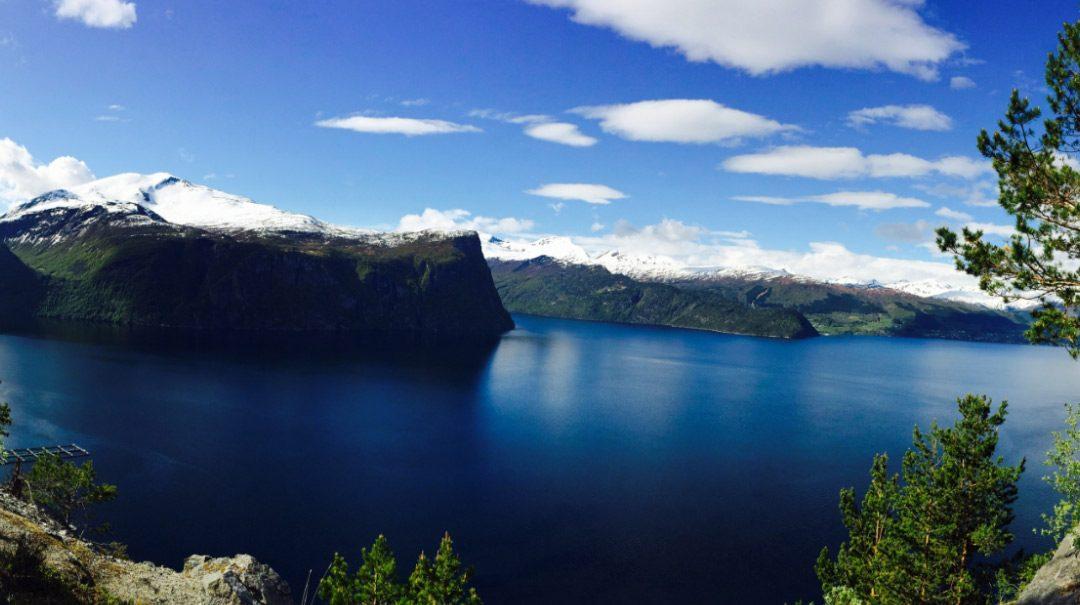 Norwegen Rundreise: Spezialtipp unserer Mitarbeiter