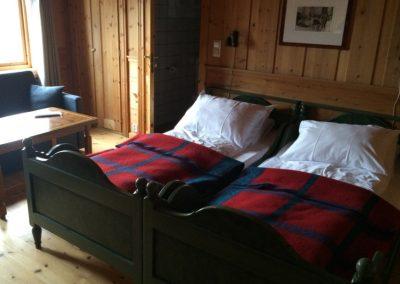 norwegen-rundreise-schlafen