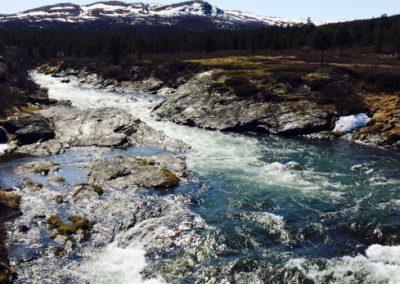 norwegen-rundreise-wasser