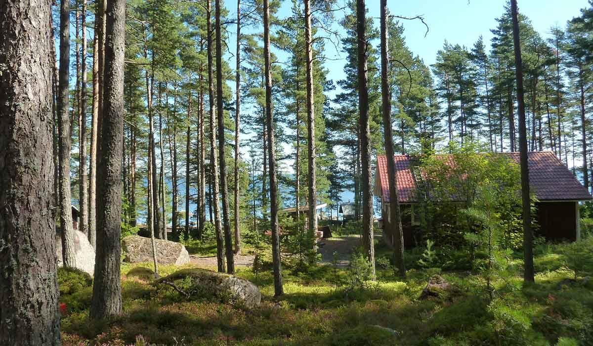 urlaub-in-finnland-moekki