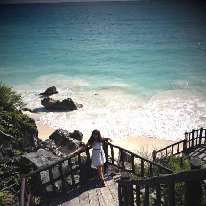 yucatan-rundreise-lana