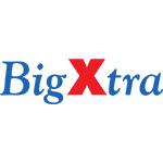 BigXtra buchen bei Touristikboerse.de