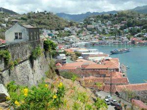 Karibik-Urlaub auf Dominica