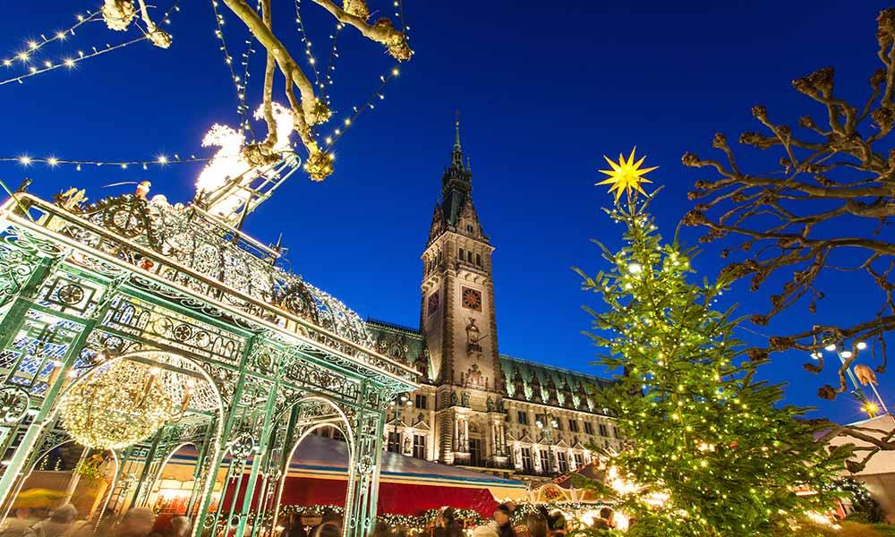 Weihnachtsmaerkte-in-deutschland-hamburg