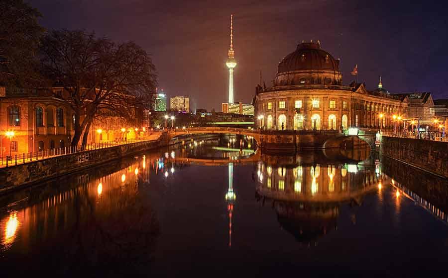 schoensten-reiseziele-in-deutschland-berlin
