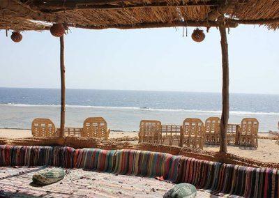 abu-dhabi-badeurlaub