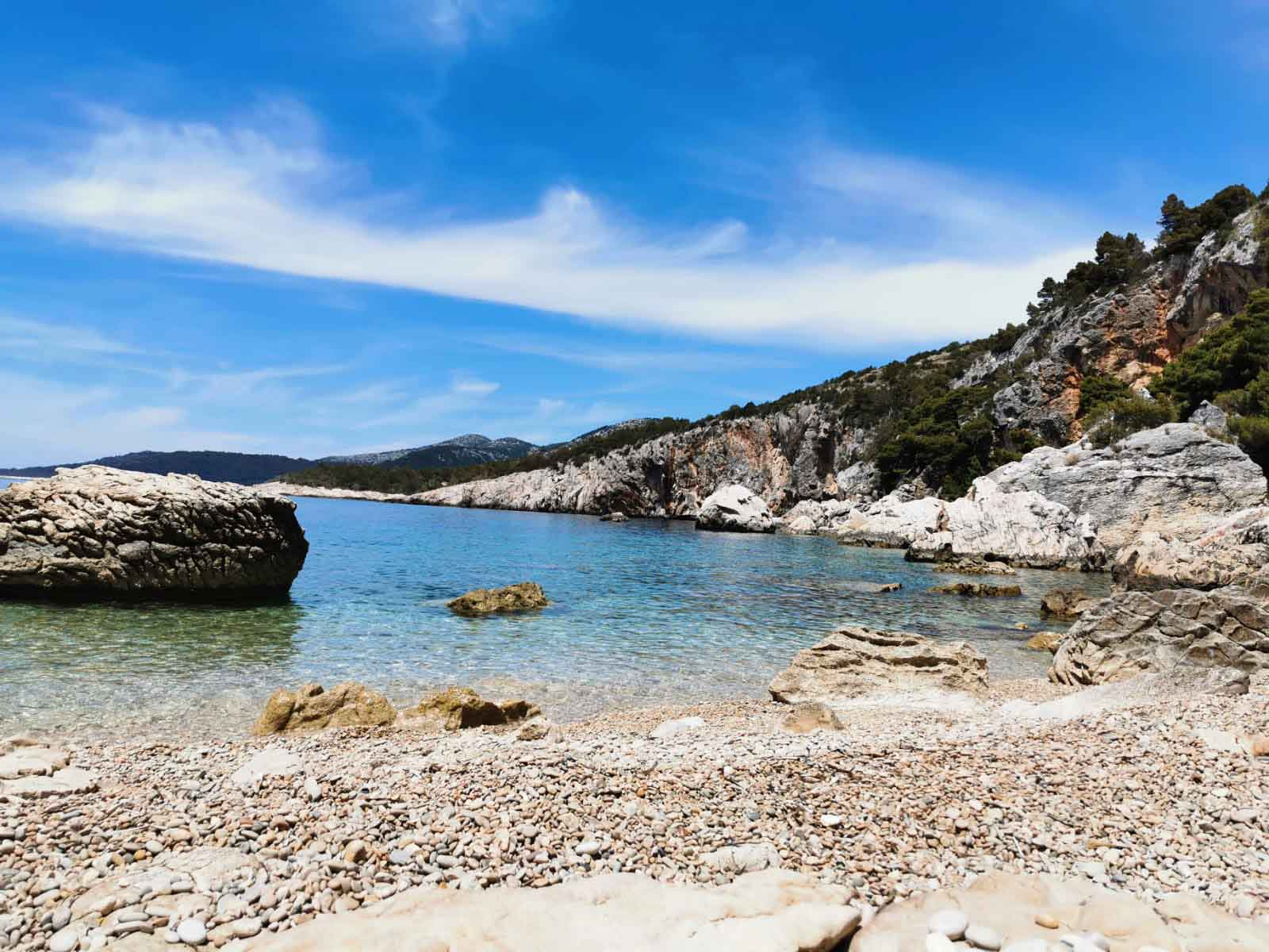 Kroatien-Urlaub: Lanas Reisetipps!